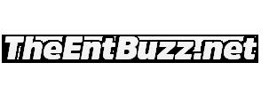 theentbuzz
